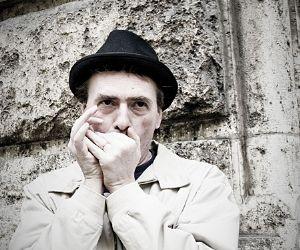 Concerti - L'anima soul di Castelli dal vivo, al via i reading alla Casa del Jazz