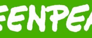Altri eventi: Riunioni di Introduzione per diventare volontari di Greenpeace