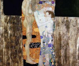 Altri eventi: GNAM: Forme e Colori alla Galleria Nazionale d'Arte Moderna