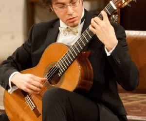 Concerti: Il Cartellone dei Concerti degli Amici della Musica di Roma