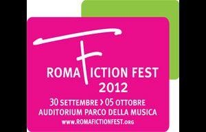 Altri eventi: RomaFictionFest all'Auditorium Parco della Musica