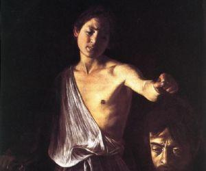 Visite guidate - Caravaggio: passeggiata storico-artistica  fra le vie e luoghi da lui frequentati