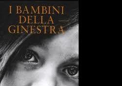 """Libri: Maria Rosa Cutrufelli a """"Incontri con l'autore"""""""