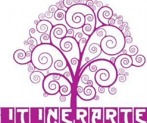 Altri eventi: Inaugurazione dell'Associazione culturale ItinerArte