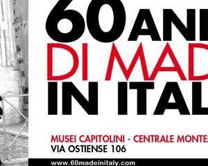 """Mostre: un percorso espositivo per raccontare la storia dei protagonisti del """"made in Italy"""" attraverso alcune creazioni dalla gloriosa alta moda dal 1950"""
