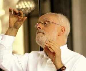 Concerti - Ton Koopman inaugurerà la stagione dell'Istituzione Universitaria dei Concerti