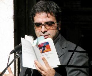 """Altri eventi: Marcello Fois a """"Incontri con l'autore"""""""