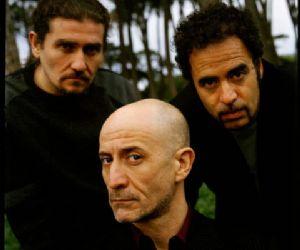 """Concerti: Riprende il 24 ottobre 2012 il progetto """"Itinerari musicali"""" a cura dell'Associazione Roma Sinfonietta al Teatro Tor Bella Monaca"""