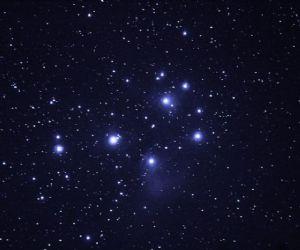 Serate: Incontri con le stelle all'Osservatorio Astronomico Fuligni