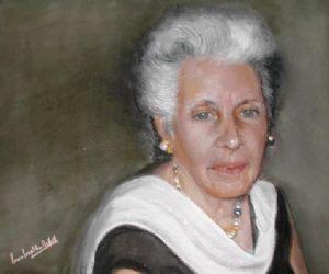 Mostre - Grande Expò alla Sapienza, progetto Pittura e Dintorni
