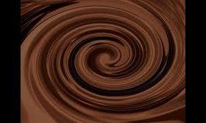 Altri eventi - Festa del Cioccolato a Capannelle - quarta edizione