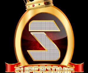 Spettacoli: Supersonic Show al Piper