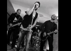 Concerti: Continuano i tour delle band che hanno ricevuto un sostegno dal programma Officine della Musica per concerti tenuti fuori dalla Puglia