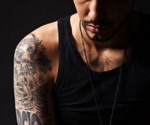 Concerti: Il rap di Mondo Marcio sabato al Rising Love