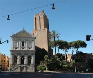 Visite guidate: Visite guidate Roma: Rione Monti