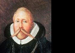Altri eventi: Tycho Brahe nell'opera di Poul Ruders