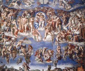Visite guidate: I Musei Vaticani e la Cappella Sistina senza fila - visita guidata