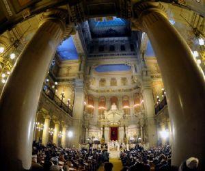 Visite guidate: La Sinagoga di Roma e il quartiere ebraico