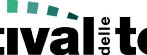 Bandi e concorsi: Sono aperte le iscrizioni alla 10° edizione del Festival delle Terre