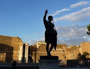 Visite guidate - Visite guidate per bambini il 17 novembre: Valle del Colosseo