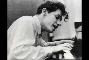 Rassegne - Omaggio a Glenn Gould - L'estetica dell'assenza