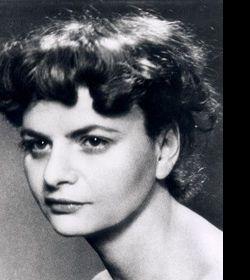 Rassegne - Elsa Morante, nel centenario della nascita