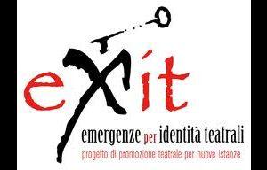 Spettacoli: Federazione Italiana Artisti presenta la quinta edizione di EXIT -  Emergenze per identità teatrali