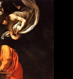 Visite guidate: Visita Guidata - Sulle tracce di Caravaggio