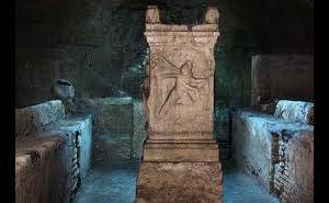 Visite guidate: Visita guidata - La basilica e il Mitreo di San Clemente