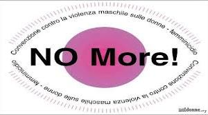 Altri eventi: Domenica 25 novembre 2012 Giornata contro la violenza sulle donne - Comunicare, condividere, fare cultura insieme