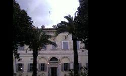 Visite guidate: Visite guidate Roma insolita e segreta