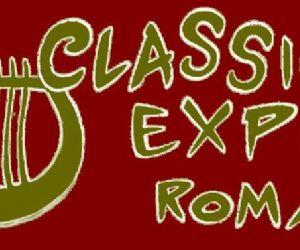 Mostre: CLASSICA EXPO ROMA 2012 MOSTRA DEGLI STRUMENTI MUSICALI