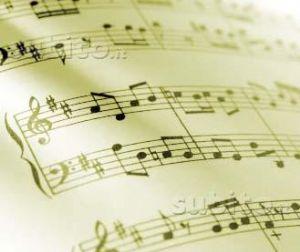 Concerti: Duo flauto e pianoforte