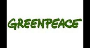 Attività: Con tre appuntamenti a Roma Greenpeace presenta un corto di Calopresti, Haber e Subsonica contro lo sporco carbone di ENEL