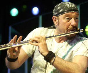 Concerti: Il flauto magico di Ian Anderson a Roma