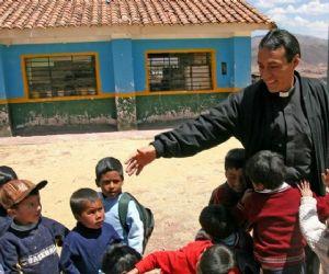 """Altri eventi: """"I COLORI DEL PERÚ"""" Artigianato, Incontri e Solidarietà"""