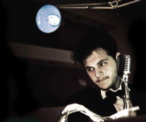 """Concerti: RENZO RUBINO, GRANDE anteprima del """"POP TOUR"""""""