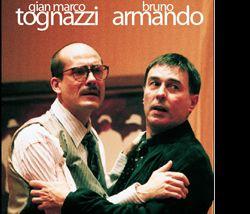 Spettacoli: Il Rompiballe alla Sala Umberto con Gianmarco Tognazzi