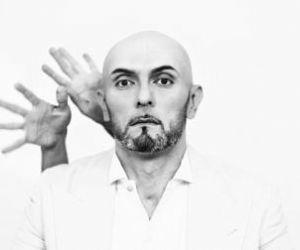 Concerti: Fish, il dj guru del rap Made in Italy dal vivo alla Saponeria