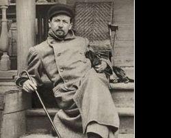 Mostre: Fotografie, documenti, bozzetti e suggestioni di scena dal Museo Statale del Teatro A.A.Bakhrushin di Mosca