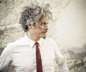 Concerti: Niccolò Fabi con Una Buona Idea all'Auditorium della Conciliazione