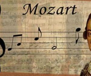 Concerti: Concerto di Natale alla Chiesa di Sant'Agostino