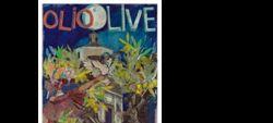 Attività: A Castel Madama si festeggia l'0lio extravergine d'oliva