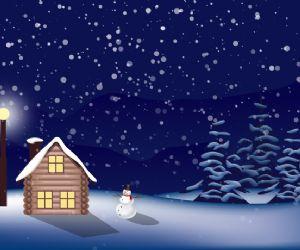 Spettacoli: Associazione Verbavolant e Compagnia QFC presentano MAGIC CHRISTMAS