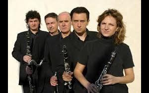 Concerti: Solitaire Ensemble - Solitaire Ensemble al Teatro Tor Bella Monaca in concerto