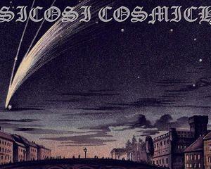 Altri eventi: Spettacolo astronomico di Stefano Giovanardi - Astronomia e dintorni