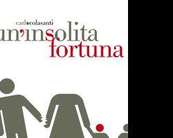 Libri: Presentazione del nuovo romanzo di Carlo Colasanti