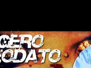 """Serate: Una serata dedicata interamente al cinema """"cannibal – horror"""" di Ruggero Deodato."""