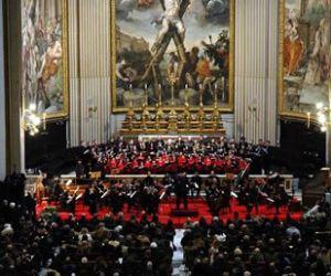 Concerti: Prima edizione della nuova manifestazione ideata da Enrico Castiglione