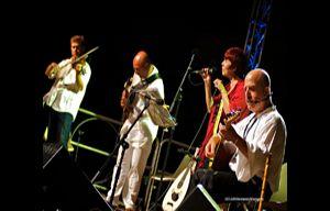 """Concerti: Milagro Acustico """"Viaggio in Sicilia"""""""